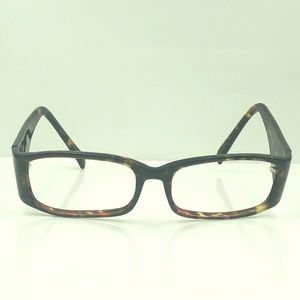 Guess GU6420 Tortoise Oval Glasses Frames